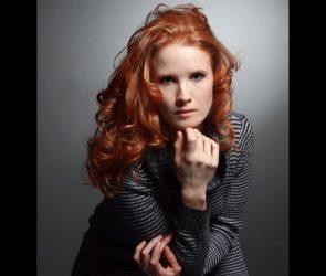Portrait Fotoart