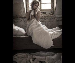 Nude Art Fotoart